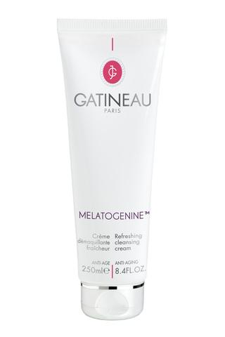 Gatineau Крем для лица Очищающий Melatogenine Refreshing cleansing cream