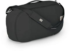 Сумка рюкзак Osprey Arcane Duffel Stonewash Black
