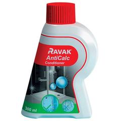 Купить защитное средство для обновления и поддержания действия защитного слоя Ravak B32000000N в Краснодаре