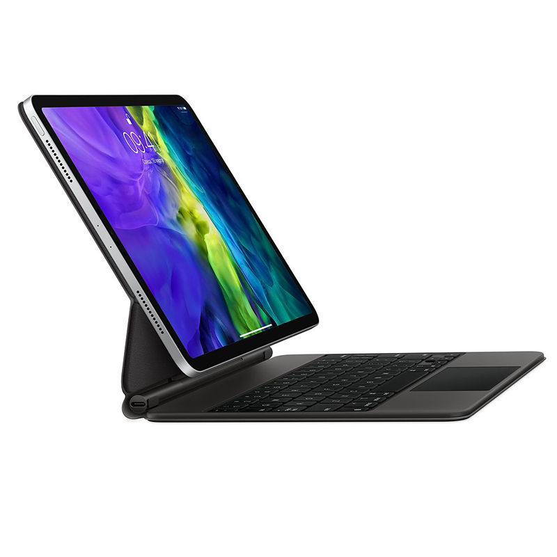 Клавиатура Magic Keyboard для iPad Pro 11 дюймов (4‑го поколения)