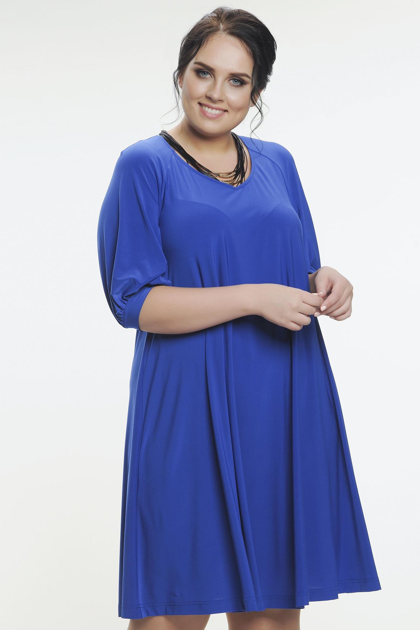 9186  Платье