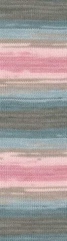 alize superlana klasik batik 2970