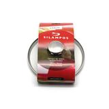Крышка 18 см, артикул 632000BE8118B, производитель - Silampos