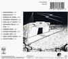 ZZ Top / Antenna (CD)