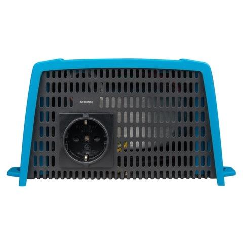 Инвертор для каравана PHOENIX 12/500 VE.DIRECT SCHUKO