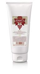 Дневной увлажняющий крем с «виноградным» концентратом (Bruno Vassari | Kianty Experience | Mosto), 200 мл