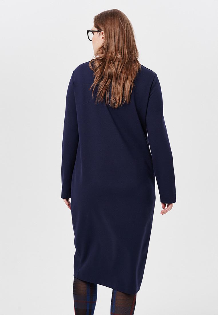Платье W20 D285 31