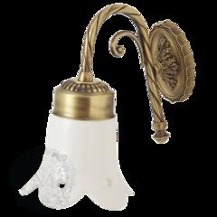 Светильнтк для зеркала Migliore ML.EDR-60.331