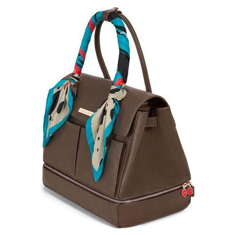 Cybex Changing Bag Karolina Kurkova