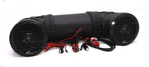 Акустическая система AUDIOPIPE ATV-1300BT