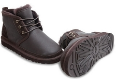 /collection/katalog-1-ce26a2/product/ugg-australia-men-boots-neumel-metallic-chocolate