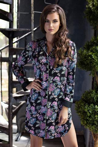 Рубашка Sharlotta 17412 Mia-Mia