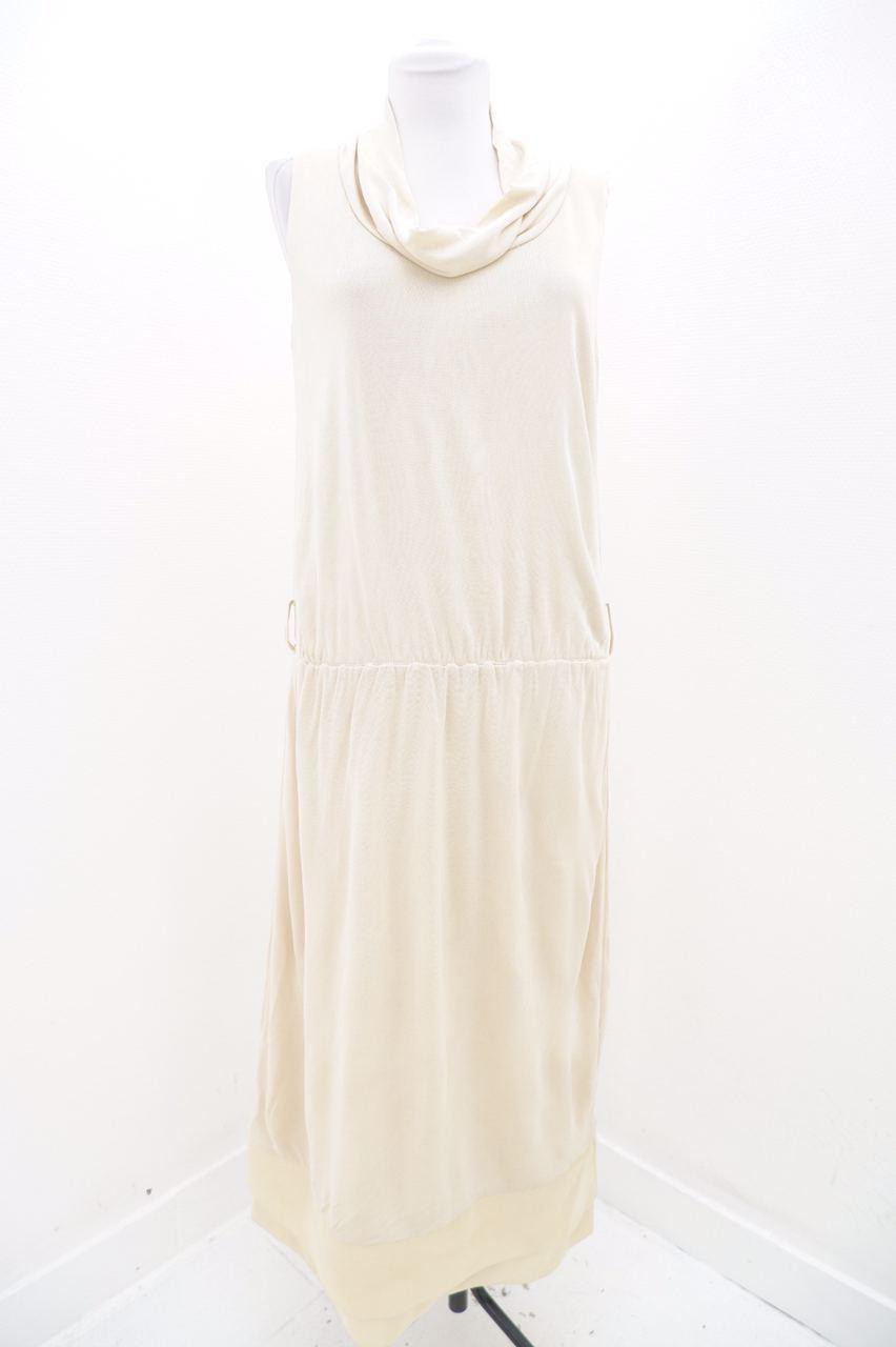 Платье прямого кроя DEFFINESSE 46 размер, новое - интернет секонд-хенд Ozhur