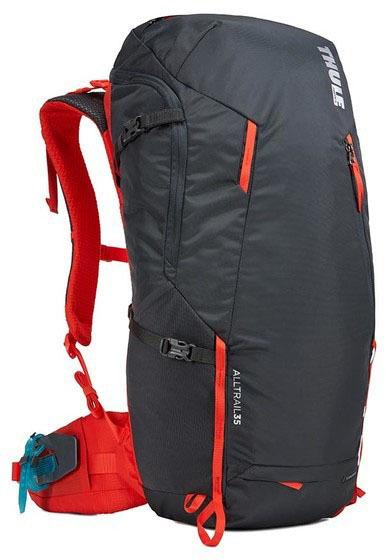 Туристические рюкзаки Thule Рюкзак Thule Alltrail 45 592493_sized_900x600_rev_1.jpg