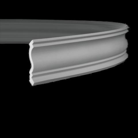 карниз 1.50.126