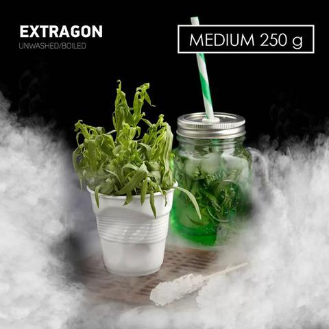 Табак Dark Side MEDIUM EXTRAGON 250 г