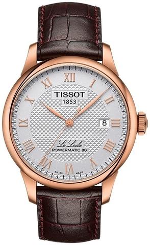Tissot T.006.407.36.033.00