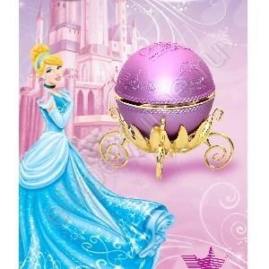 Пробник для Cinderella Синдерелла Спрей Арабиан Уд