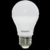 лампа классика 0307D-A60S-11/E27