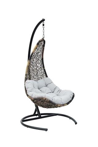 Подвесное кресло «Винд»