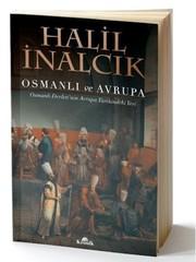 Osmanlı ve Avrupa