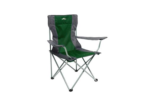 Складное кемпинговое кресло Picnic Olive