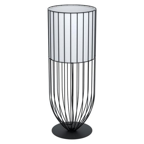 Настольная лампа  Eglo NOSINO 99101