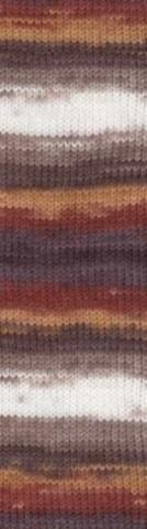 alize superlana klasik batik 3380