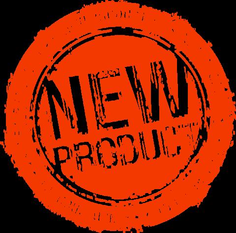 Крем-скраб для тела Сорбе Малиновка кетон малины, сок клубники, клюквы (сахарный, масл.), 280гр ТМChocoLatte