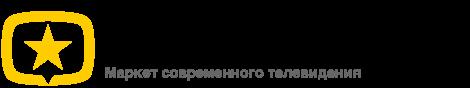 dvbmarket.ru