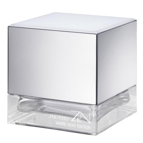 Shiseido Zen White Heat Edition For men