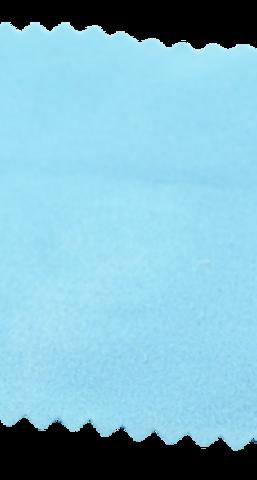 Салфетка полирующая универсальная для монет (10х10 см)