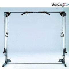 Кроссовер/ Рама силовая Body Craft F450 Cable Crossover