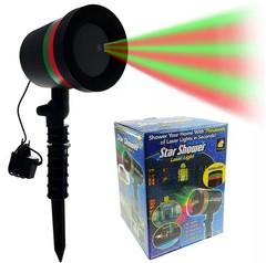 проектор звездный дождь купить
