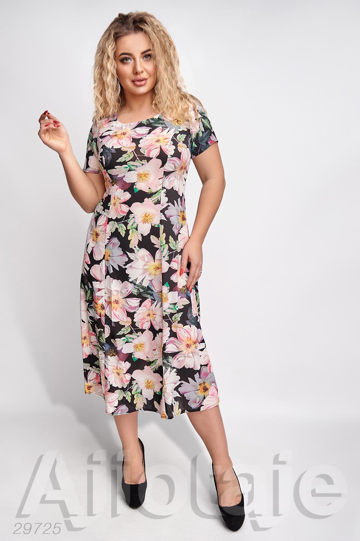 Платье - 29725-AJ