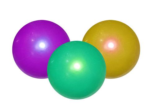 Мячик игровой. Диаметр 16 см: 16СМ-1