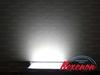 Подсветка салона для БМВ 3 (e46)