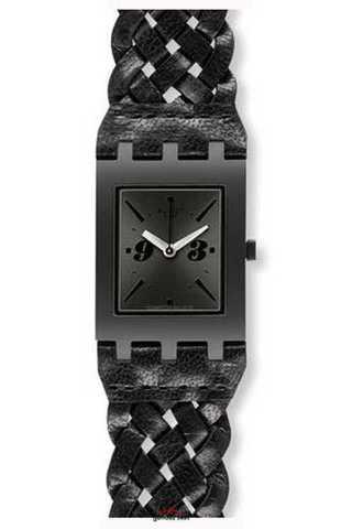 Купить Наручные часы Swatch SUBB124 по доступной цене