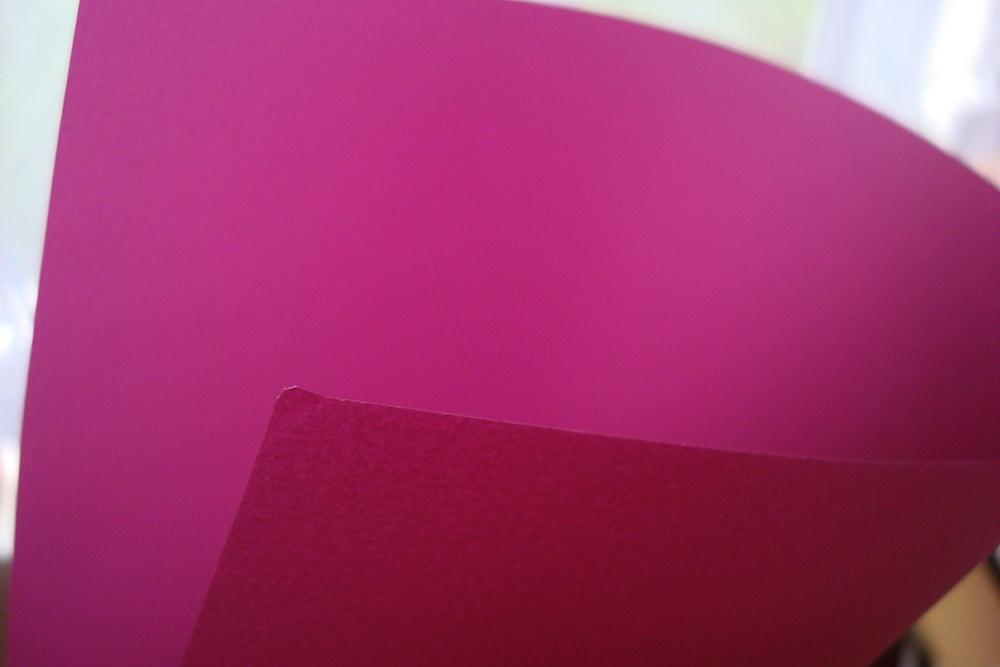 Калька цветная «Вино» 30х30 см