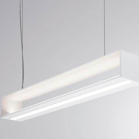 Подвесной светильник Molto Luce Chunnel