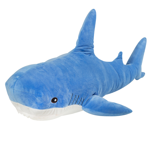 Игрушка SHARK