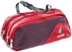 Косметичка Deuter Wash Bag Tour II