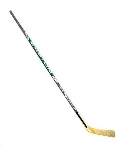 Клюшка хоккейная EASTON SYNERGY SY70 SR