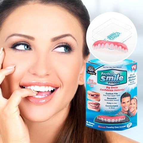 Товары для красоты Виниры Perfect Smile Veneers (Перфект Смайл) Perfect_Smile_Veneers.jpg