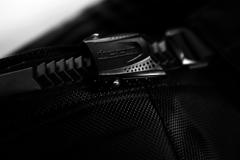 ICON OVERLORD RESISTANCE PANT (текстиль, черные)