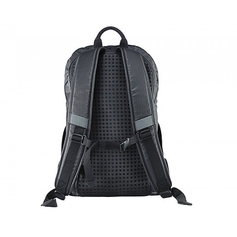 Рюкзак Xiaomi 90 Points Multifunctional All Weather Backpack