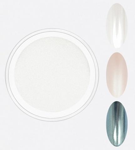 ARTEX зеркальная пыль опаловый (втирка) 1 гр. 07230093
