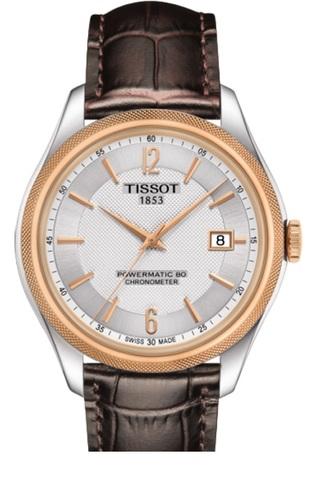 Tissot T.108.408.26.037.00