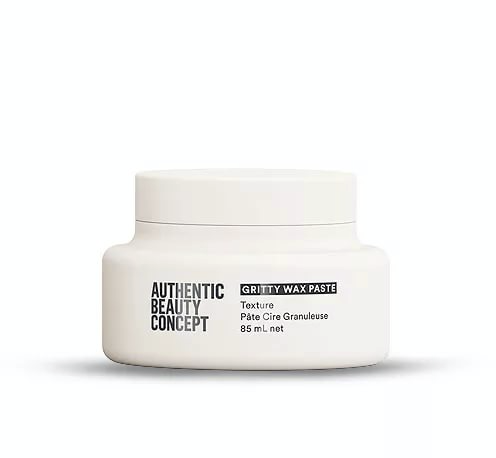 AUTHENTIC BEAUTY CONCEPT Gritty Wax Паста 85мл