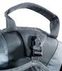 Картинка рюкзак-переноска Deuter Kid Comfort II Ocean-Midnight
